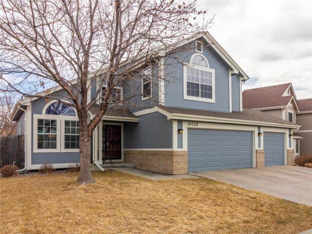 10238 Garrison Street, Westminster, CO 80021 (#6850989) :: The Heyl Group at Keller Williams