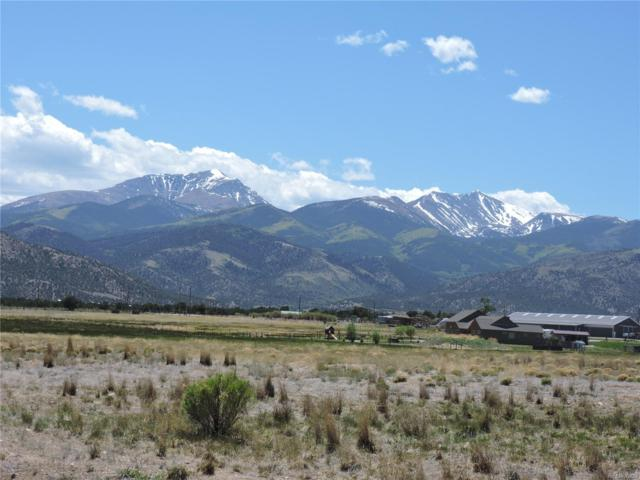8483 Windmill Lane, Salida, CO 81201 (MLS #6851823) :: Colorado Real Estate : The Space Agency