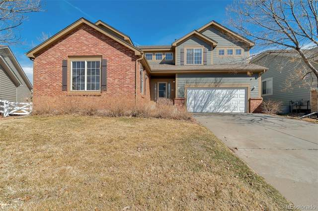 1556 S Goldbug Circle, Aurora, CO 80018 (MLS #6851941) :: 8z Real Estate