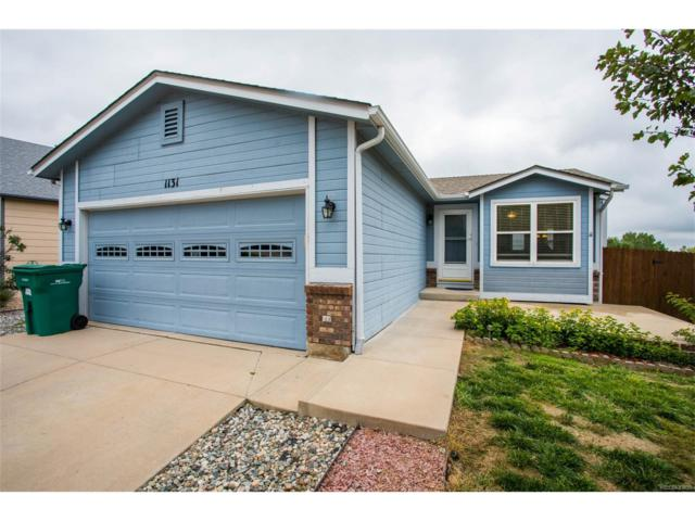 1131 Ancestra Drive, Fountain, CO 80817 (MLS #6852856) :: 8z Real Estate