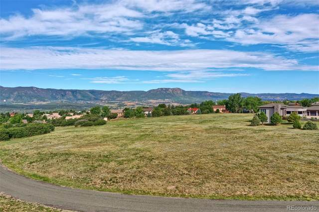 620 Mission Hill Way, Colorado Springs, CO 80921 (MLS #6853544) :: 8z Real Estate