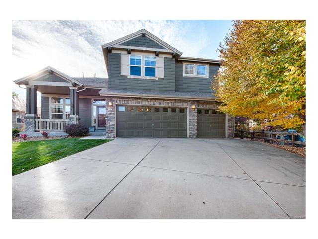 13971 Star Creek Drive, Broomfield, CO 80023 (MLS #6853678) :: 8z Real Estate
