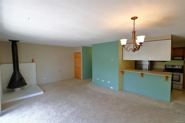 2160 S Vaughn Way #303, Aurora, CO 80014 (#6854221) :: Mile High Luxury Real Estate