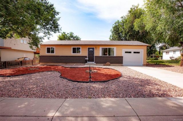 1038 Claiborne Road, Colorado Springs, CO 80906 (MLS #6855835) :: 8z Real Estate