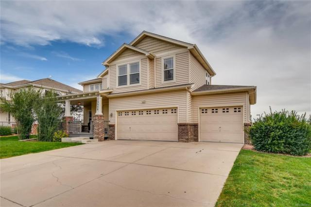13550 Jason Court, Westminster, CO 80234 (#6856506) :: Colorado Home Finder Realty