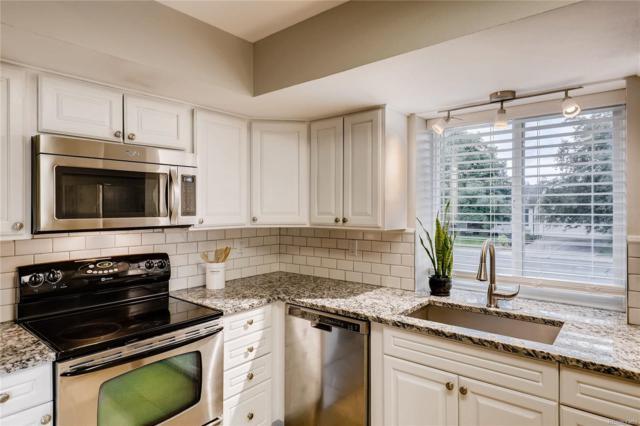 17404 E Prentice Circle, Centennial, CO 80015 (MLS #6857929) :: 8z Real Estate