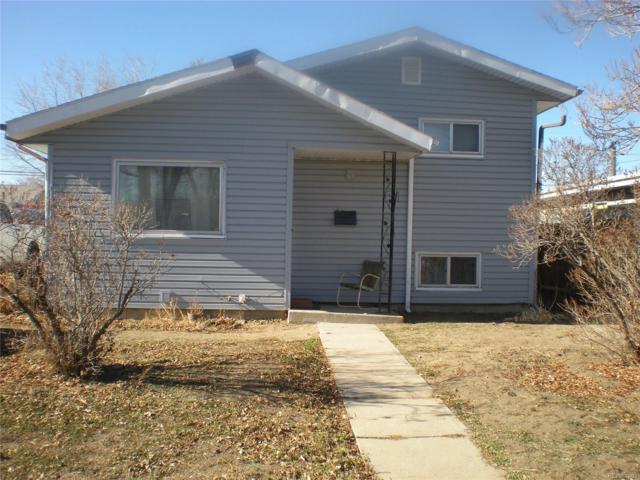 6197 Bellaire Street, Denver, CO 80022 (#6858181) :: HomePopper
