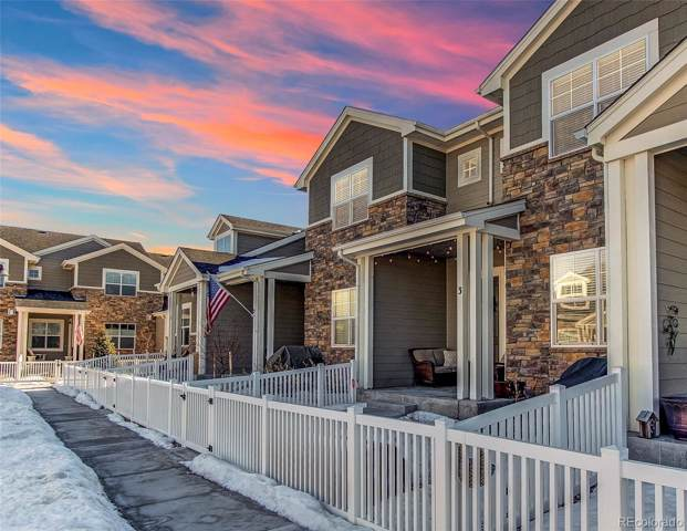 2157 Montauk Lane #3, Windsor, CO 80550 (MLS #6859780) :: Colorado Real Estate : The Space Agency