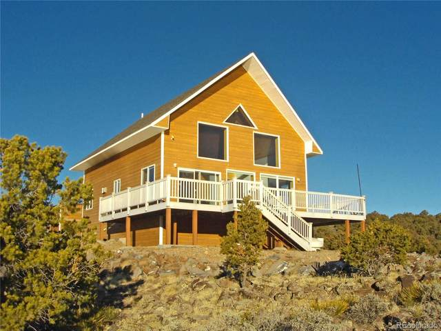 19398 Eastridge Trail, San Luis, CO 81152 (#6860229) :: Chateaux Realty Group