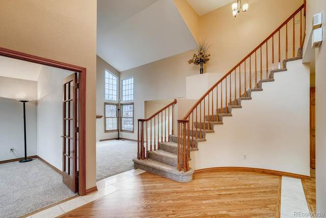 10005 Wyecliff Drive, Highlands Ranch, CO 80126 (MLS #6860831) :: 8z Real Estate