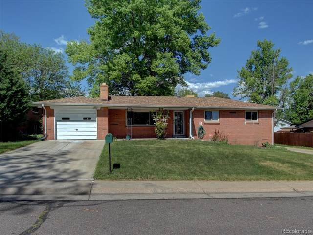 683 Cody Street, Lakewood, CO 80215 (#6861612) :: RazrGroup