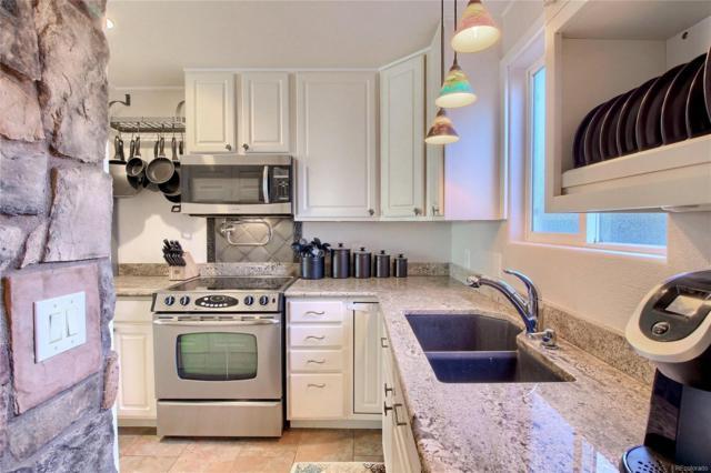 19094 E 16th Avenue, Aurora, CO 80011 (#6862429) :: Wisdom Real Estate