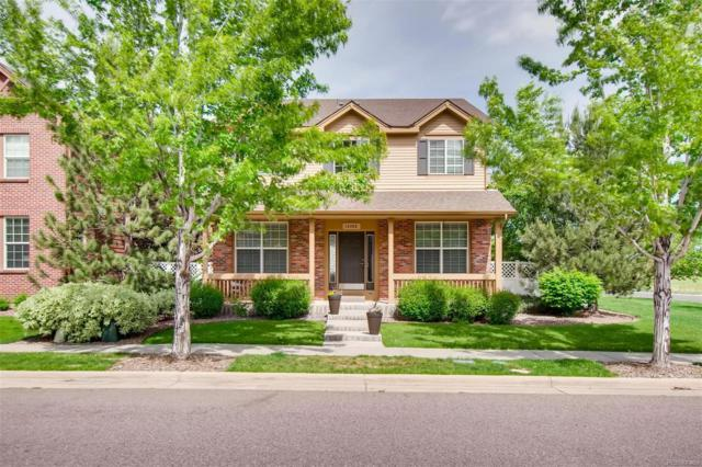 12402 King Street, Broomfield, CO 80020 (#6862999) :: The Galo Garrido Group