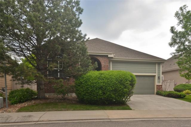 1680 Metropolitan Drive, Longmont, CO 80504 (#6863875) :: Wisdom Real Estate