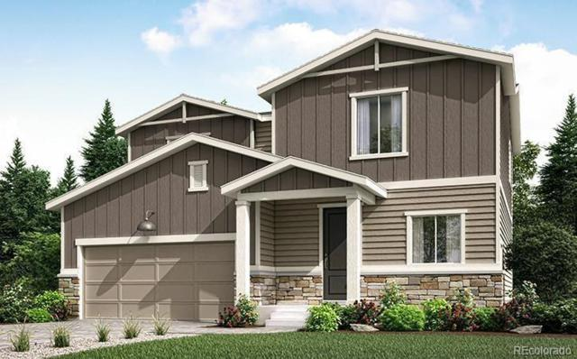 6017 Caribou Court, Frederick, CO 80516 (#6864211) :: The HomeSmiths Team - Keller Williams