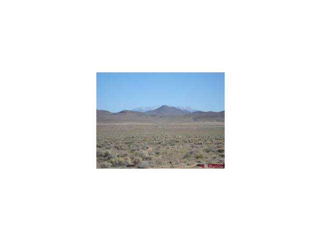 lots 3-4 Marcia Road, San Luis, CO 81152 (MLS #6864928) :: 8z Real Estate