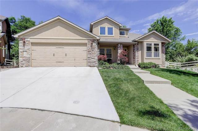 13895 Muirfield Court, Broomfield, CO 80023 (#6865759) :: The Healey Group