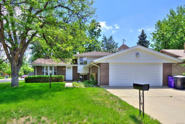 1802 S Olive Street, Denver, CO 80224 (MLS #6865802) :: 8z Real Estate