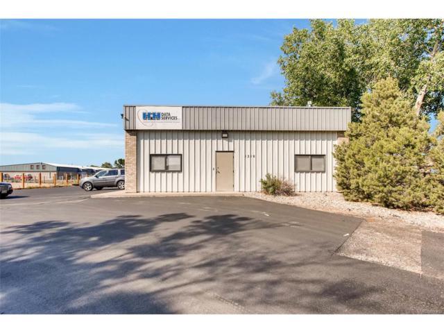 1310 Webster Avenue, Fort Collins, CO 80524 (MLS #6866322) :: 8z Real Estate