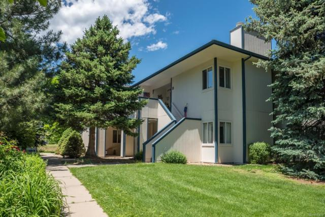 1057 Delta Drive A, Lafayette, CO 80026 (#6866800) :: The Heyl Group at Keller Williams