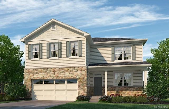 19509 E 65th Place, Aurora, CO 80019 (MLS #6866845) :: 8z Real Estate