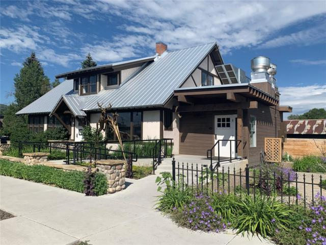 207 9th Street, Steamboat Springs, CO 80487 (#6867748) :: House Hunters Colorado