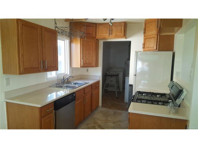 1280 Alton Street, Aurora, CO 80010 (MLS #6867779) :: 8z Real Estate