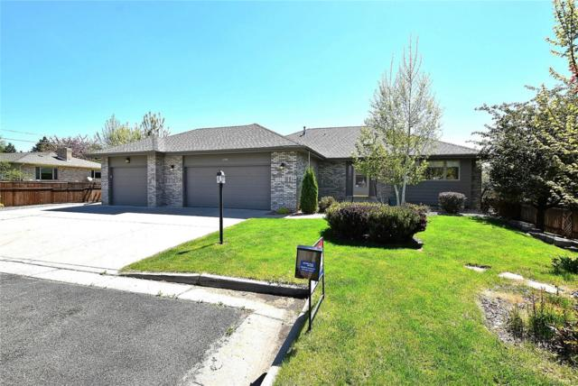 1180 Haffner Court, Loveland, CO 80537 (MLS #6869363) :: 8z Real Estate
