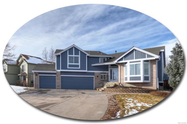 1367 Mcintosh Avenue, Broomfield, CO 80020 (#6869483) :: Bring Home Denver