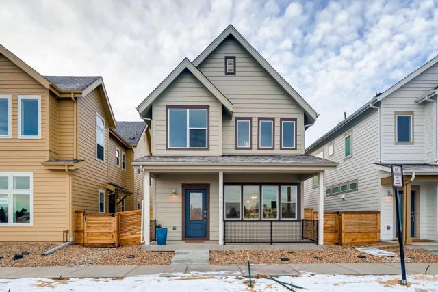 1466 W 67th Place, Denver, CO 80221 (#6870196) :: The Healey Group