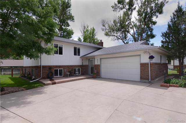 235 Cherry Court, Windsor, CO 80550 (#6870669) :: Wisdom Real Estate