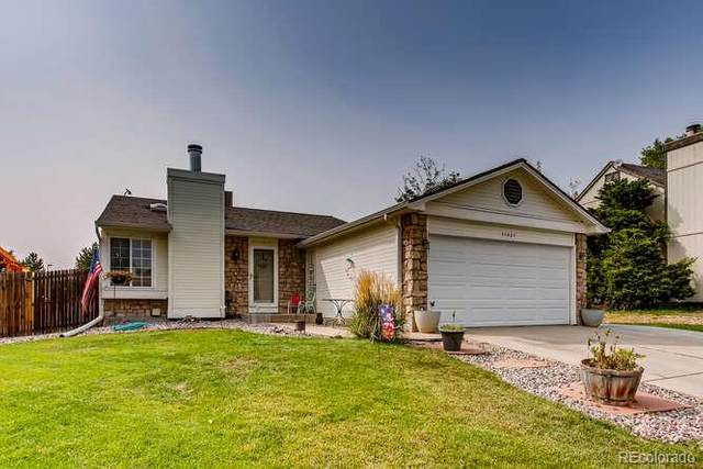 11521 Otis Street, Westminster, CO 80020 (#6870876) :: Compass Colorado Realty