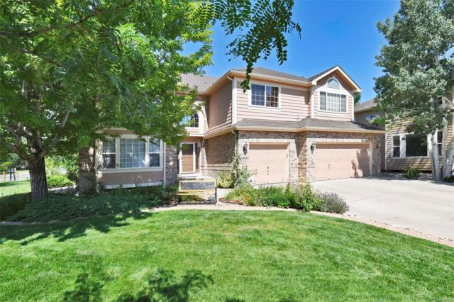14015 Turnberry Court, Broomfield, CO 80023 (#6871139) :: The Healey Group