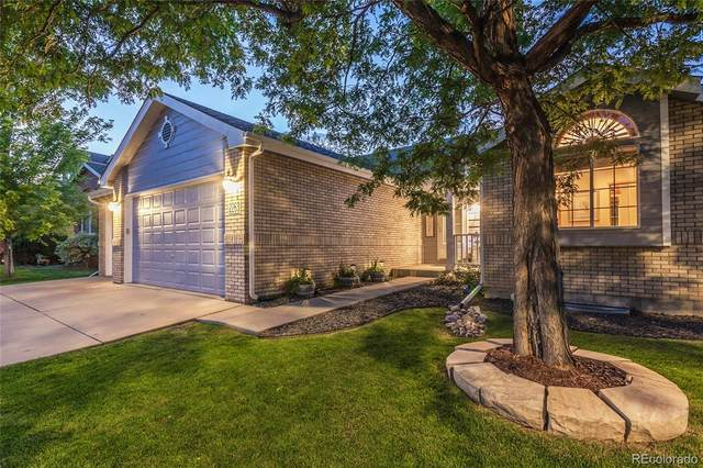 2263 Buckingham Circle, Loveland, CO 80538 (#6871240) :: The DeGrood Team