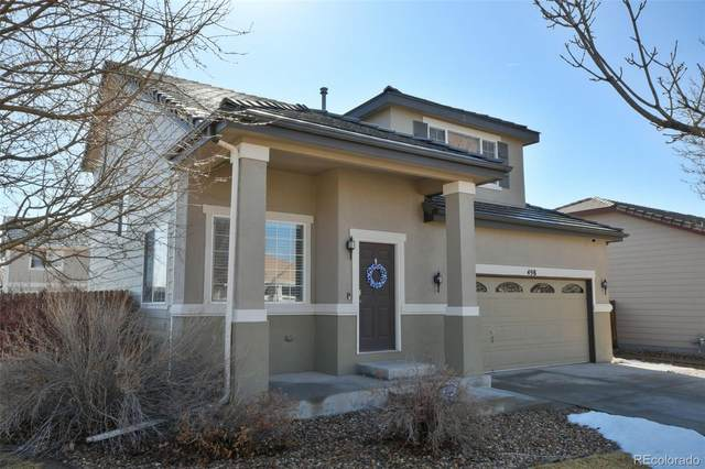 498 Hayloft Way, Brighton, CO 80601 (#6871459) :: My Home Team