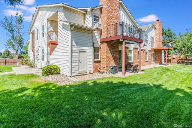 11982 Bellaire Street C, Thornton, CO 80233 (MLS #6871805) :: 8z Real Estate