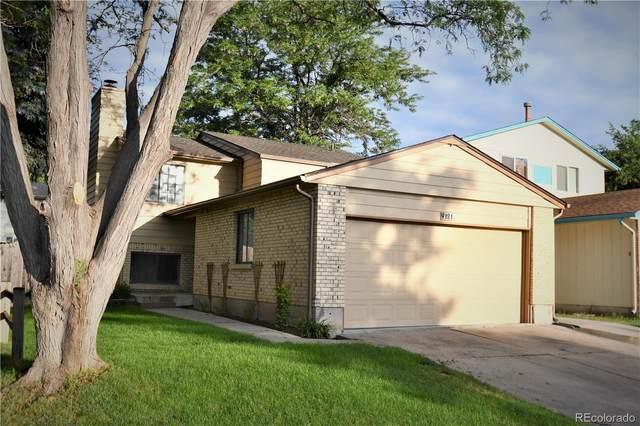 9181 Newton Street, Westminster, CO 80031 (#6871862) :: Wisdom Real Estate