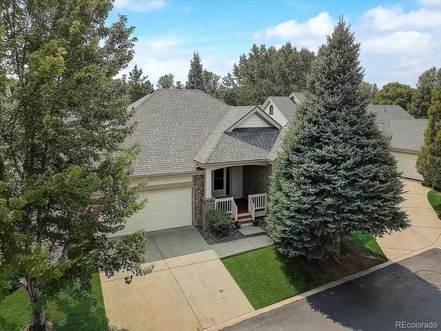 10719 Zuni Drive, Westminster, CO 80234 (MLS #6871949) :: Re/Max Alliance