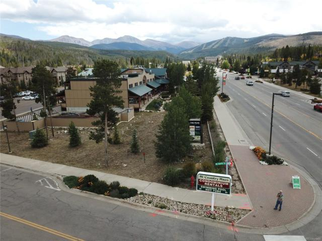 NA Us Hwy 40, Winter Park, CO 80482 (#6871975) :: The DeGrood Team