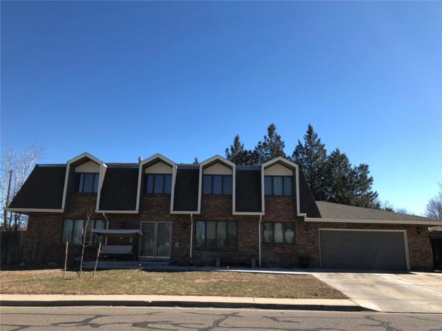 220 S 20th Avenue, Brighton, CO 80601 (#6871978) :: The Heyl Group at Keller Williams