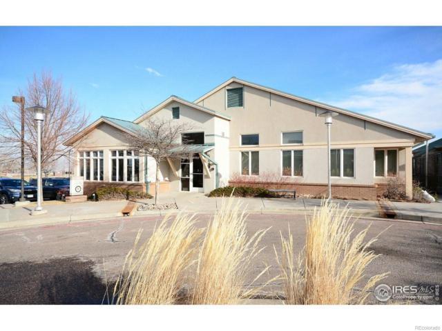 1068 S 88th Street, Louisville, CO 80027 (MLS #6872955) :: 8z Real Estate