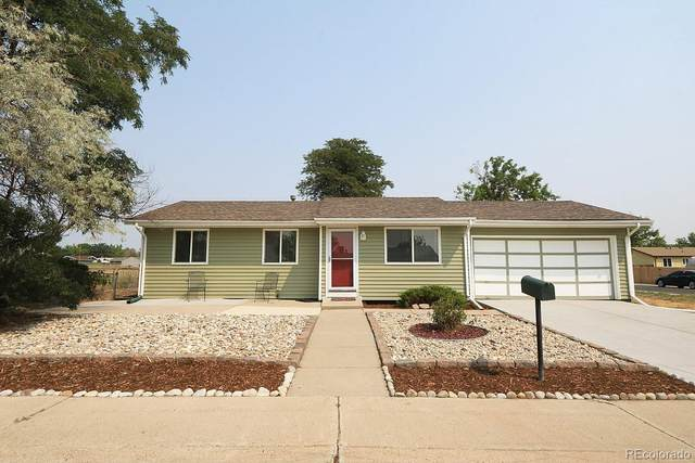 3595 E 89th Avenue, Thornton, CO 80229 (MLS #6873185) :: 8z Real Estate