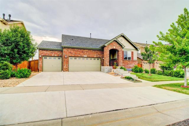 25384 E 2nd Avenue, Aurora, CO 80018 (MLS #6873781) :: 8z Real Estate