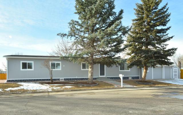 119 Glen Heather Street, Dacono, CO 80514 (MLS #6874166) :: 8z Real Estate