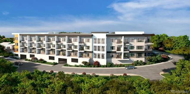 2876 W 53rd Avenue, Denver, CO 80221 (MLS #6874190) :: 8z Real Estate