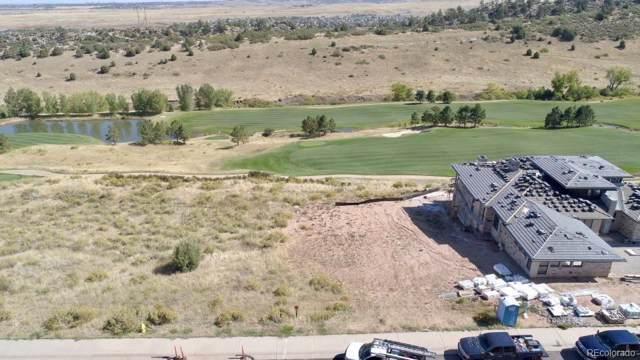 7332 Raphael Lane, Littleton, CO 80125 (MLS #6874420) :: 8z Real Estate