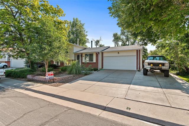 11718 Ash Street, Thornton, CO 80233 (#6874662) :: The Pete Cook Home Group