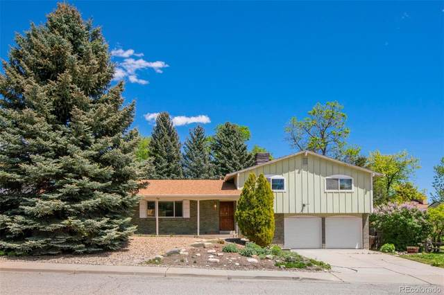 4866 Durham Street, Boulder, CO 80301 (MLS #6874707) :: 8z Real Estate