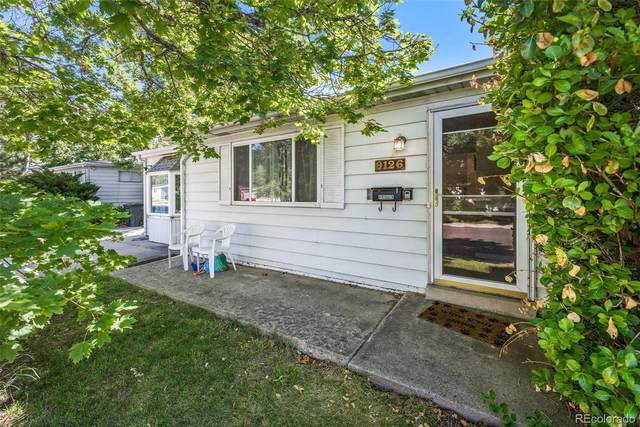 9126 Hunter Street, Westminster, CO 80031 (#6874886) :: Bring Home Denver with Keller Williams Downtown Realty LLC