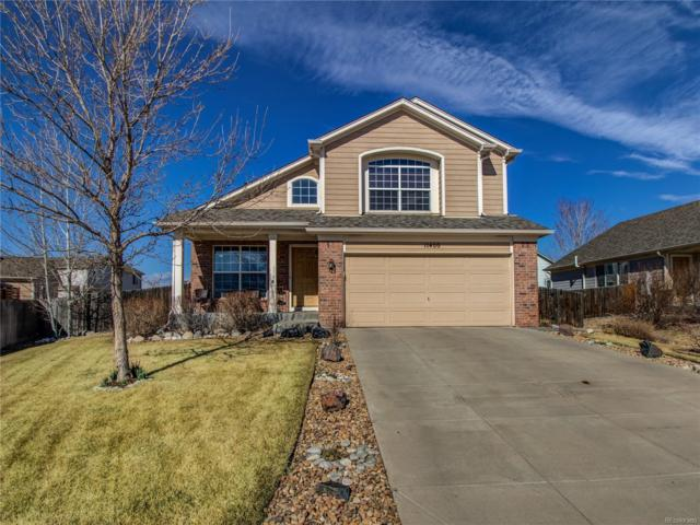 11400 Leyden Way, Thornton, CO 80233 (#6875832) :: The Heyl Group at Keller Williams